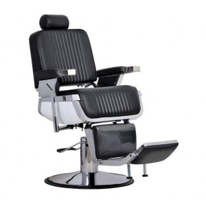 Крісла для барбершопу