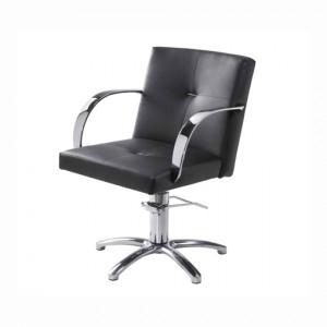 Крісла перукарські