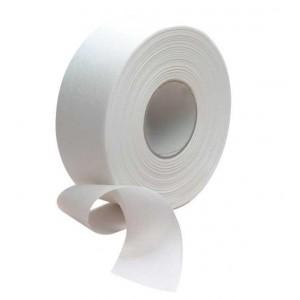 Папір для депіляції в рулоні Panni Mlada, 100 м