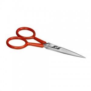 Ножиці та твізери