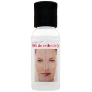 PMU Anesthetic Gel 30 г