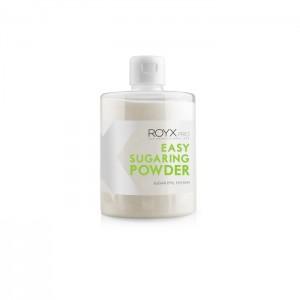 Пудра перед депіляцією RoyxPro Pre Easy Sugaring Powder, 200 мл