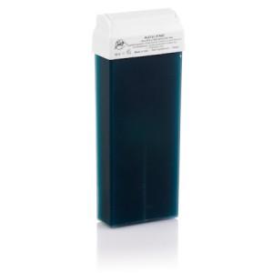Віск для депіляції касета азулен Trendy Skin System 100 мл, Італія