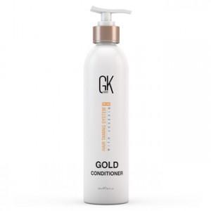 Gold Conditioner (шампунь лімітованої серії з частинками золота) 250 мл