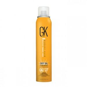 Dry Oil Shine Spray (спрей для блиску з кокосовим маслом) 115 мл