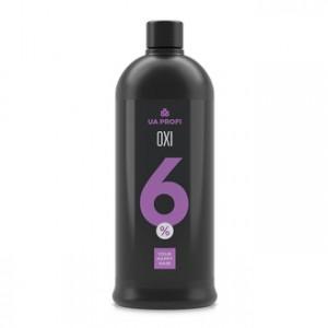 OXI - Крем-окислювач 6% 1000 мл