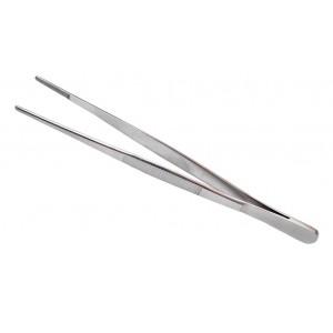 Пінцет для виймання простерилізованого інструменту