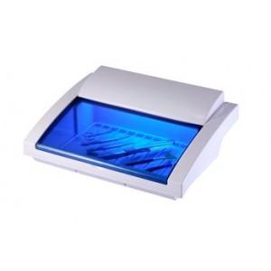 Ультрафіолетовий стерилізатор мод. 9007