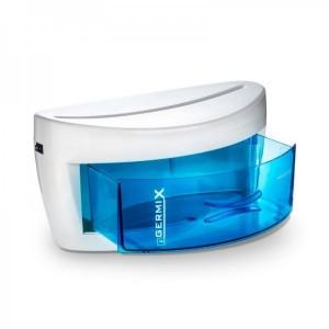 Ультрафіолетовий стерилізатор мод. 308С (Germix)