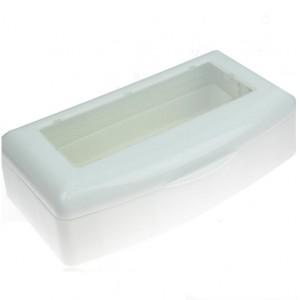 Стерилізатор-ванночка для замочування інструментів Sterilizing Tray