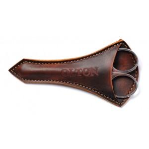 Ножиці Olton 113 мм