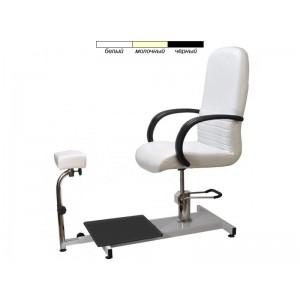 Педикюрне крісло мод. SPA-100