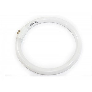 Змінна лампа для мод. 8066 (нестандартна), T5 22 W