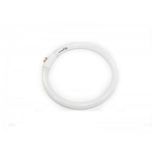 Змінна лампа для мод. 8093 (нестандартна), T4 12 W