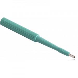 Панч для мікродермалів 2 мм