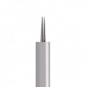 Лезо для ручки для мікроблейдінгу №5RL