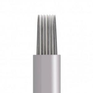 Лезо для ручки для мікроблейдінгу №15M