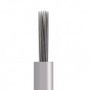 Лезо для ручки для мікроблейдінгу №21R