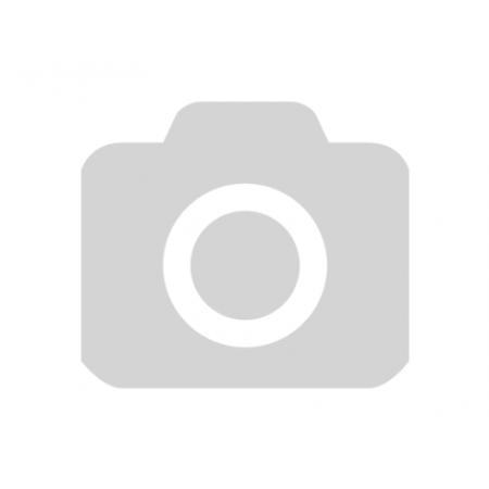 Шпильки (гранадлі) IZA білі 4,5 см (100 шт.)
