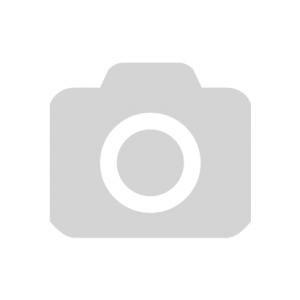 Шпильки (гранадлі) IZA білі 6 см (100 шт.)