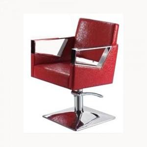 Перукарське крісло А016