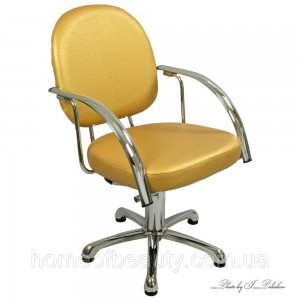 Перукарське крісло ZD-308