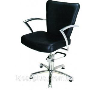 Перукарське крісло ZD-317