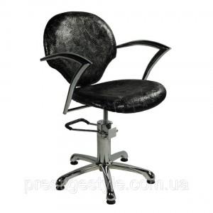 Перукарське крісло ZD-338