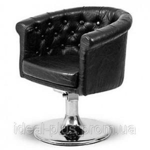 Перукарське крісло А005