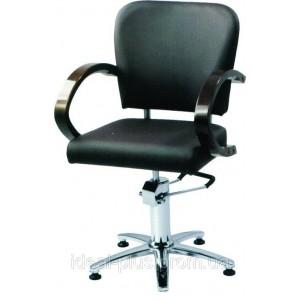 Перукарське крісло ZD-300
