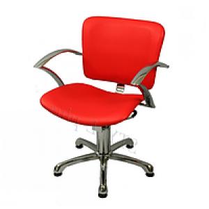 Перукарське крісло ZD-303А