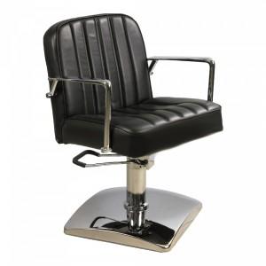 Перукарське крісло ZD-323