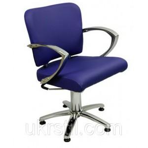 Перукарське крісло ZD-363