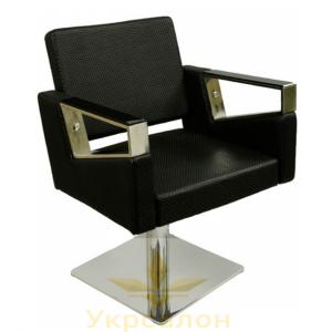 Перукарське крісло ZD-368