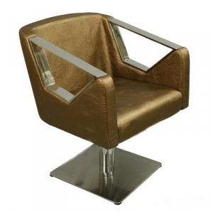 Перукарське крісло А006