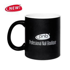Брендована кружка PNB