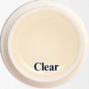 Біо-гель прозорий Amro Bio Gel Clear, 5 мл