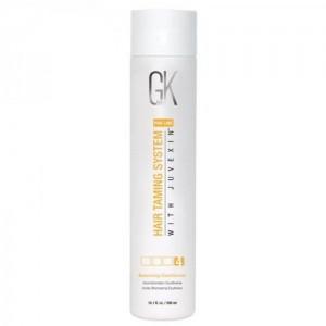Шампунь безсульфатний нормалізуючий GKHair-Balancing Conditioner 300 ml