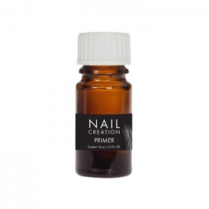 Праймер кислотний Nail Creation Primer, 10 мл