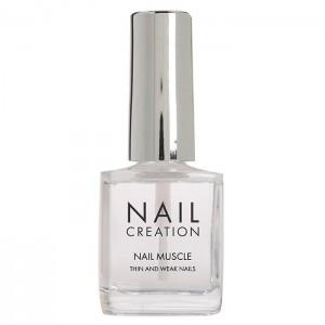 Лікувальна основа Nail Creation Nail Muscle, 15мл