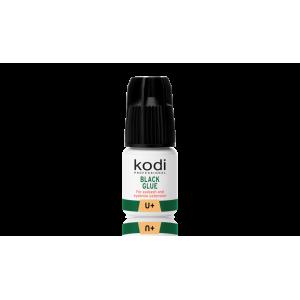 Клей для нарощування вій Kodi U+ 3 г