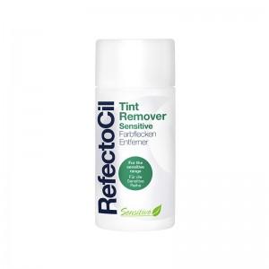 Засіб для видалення фарби зі шкіри Tint Remover Refectocil Sensitive, 150 мл