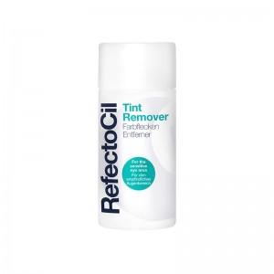 Засіб для видалення фарби зі шкіри Refectocil Tint Remover, 150 мл