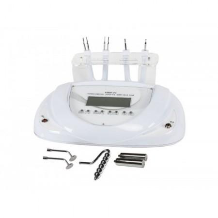 Апарат для мікрострумової терапії мод. ES-117