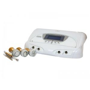 Апарат для електропорації мод. IB-9090
