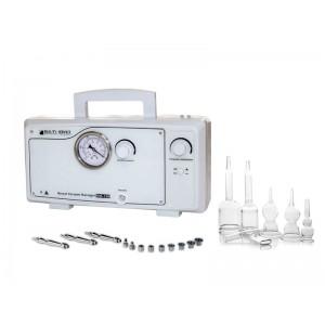 Апарат для алмазної мікродермабразії мод. 120В