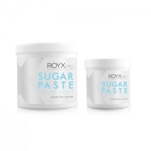 Паста цукрова RoyxPro White Soft, 300 г