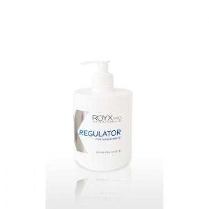 Розріджувач цукрової пасти RoyxPro Regulator for sugar paste, 500 мл