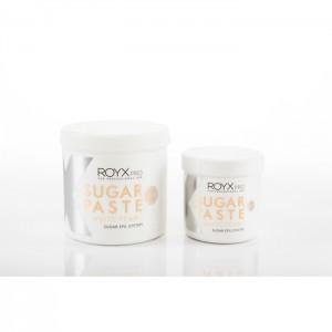 Паста цукрова RoyxPro White Pearl, 300 г