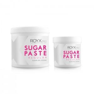 Паста цукрова RoyxPro Regular, 1 кг